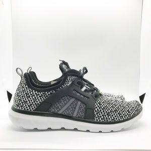C9 Champion Poise 3 Speedknit Athletic Shoes 8.5